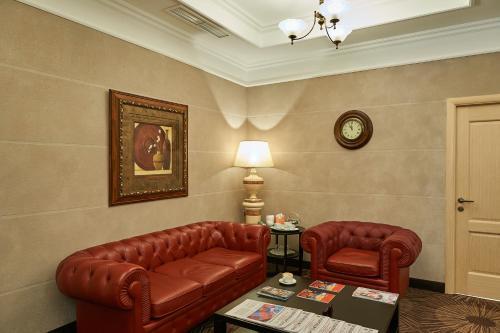 . ASTOR Hotel