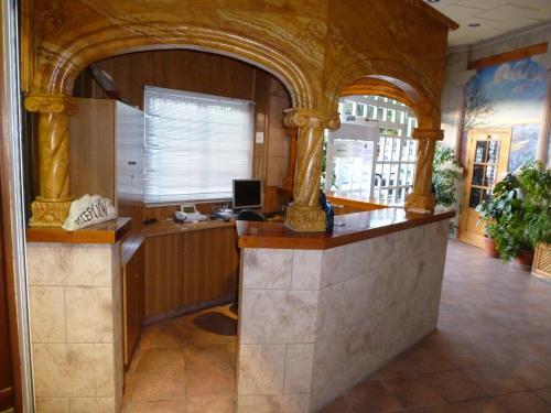 Photo - Hotel Limas