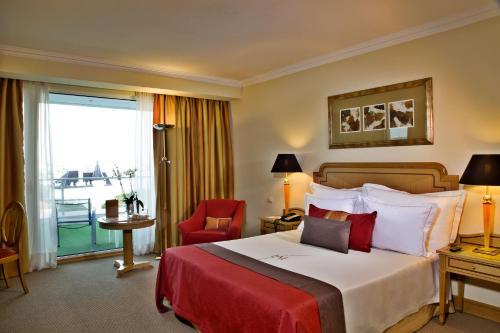 Hotel Cascais Miragem Health & Spa - Photo 8 of 68