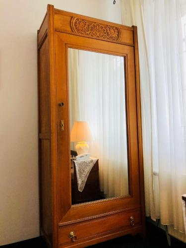 Hotel Mariahilf photo 82