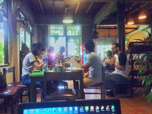 Slow Tree Ayutthaya photo 47