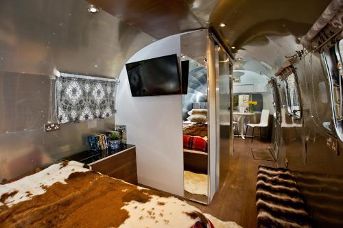 The Cedars Bed & Breakfast - Photo 7 of 28