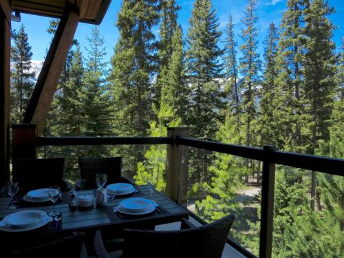 Canmore Solara Resort By Rockies Rentals
