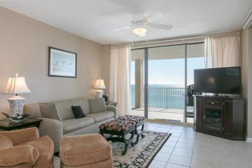 Bluewater By Wyndham Vacation Rentals