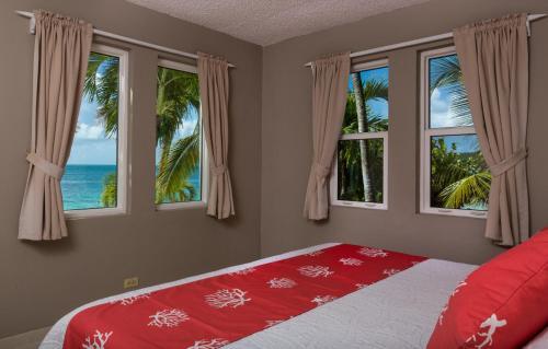 Siboney Beach Club room Valokuvat