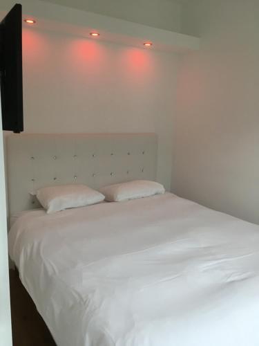 . Residence de luxe tout confort