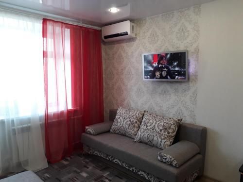 . Apartment from Amur Uyut