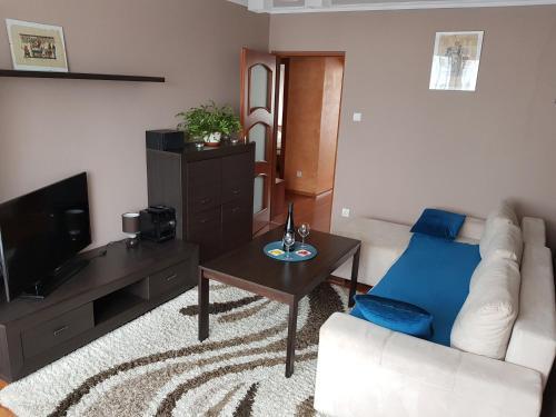 . Apartament 23