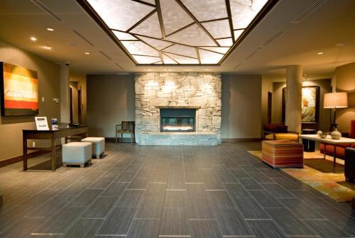 Evolution Whistler - Hotel - Whistler Blackcomb