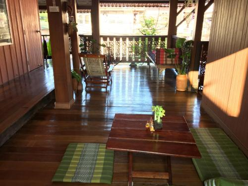 Baan Khun ya Ayutthaya photo 50