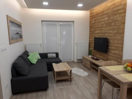. Apartment Jasna - Lucky