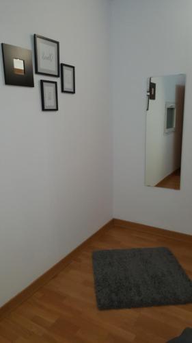 Apartamento Nortysur room photos