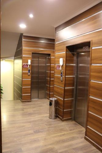 Aswar Jeddah 2 Furnished Units (Families Only) Main image 2