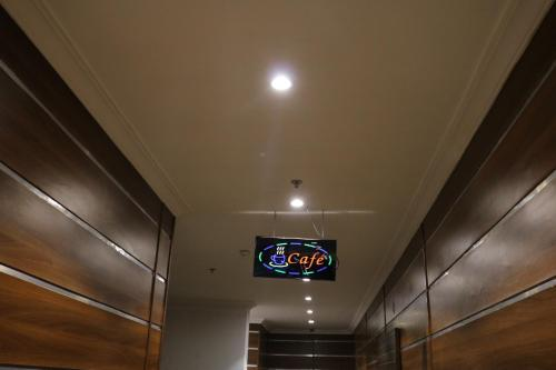Aswar Jeddah 2 Furnished Units (Families Only) Main image 1