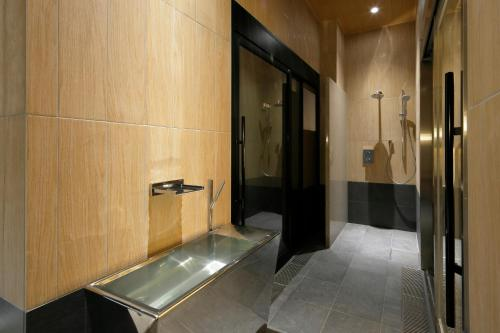 Candeo Hotels Tokyo Shimbashi photo 60