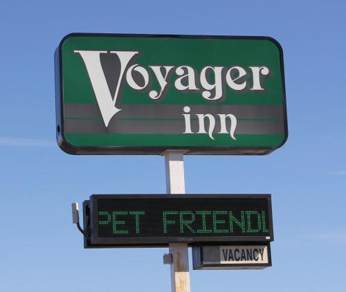 . Voyager Inn