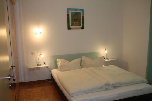 . Apartment Milita