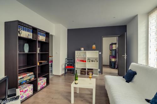 Appartement Renove Place Kleber Location Saisonniere 1 Rue De La Grange 67000 Strasbourg Adresse Horaire