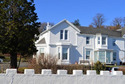 . Enmore Beach House