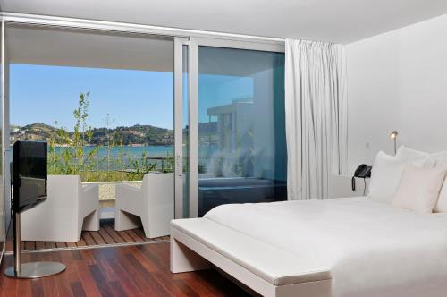 Altis Belem Hotel & Spa photo 48