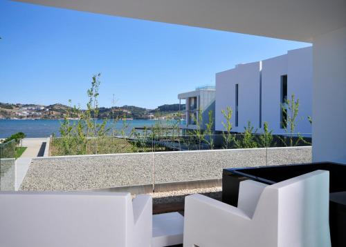 Altis Belem Hotel & Spa photo 37