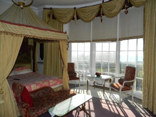 The Prince Regent picture 1 of 44