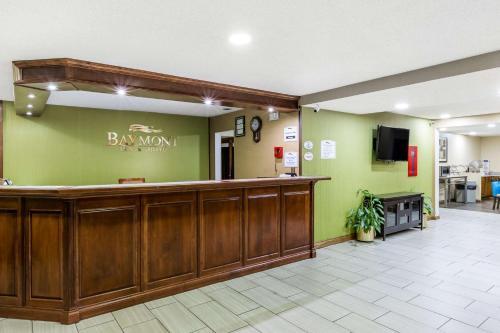 Baymont By Wyndham Louisville South I 65 - Brooks, KY 40109