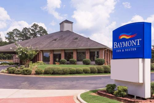 Baymont by Wyndham LaGrange - La Grange, GA GA 30241