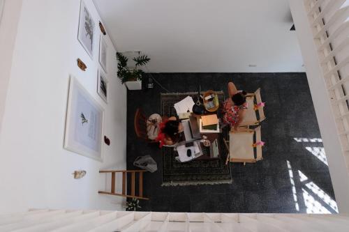 Haus Sathorn 21 photo 19
