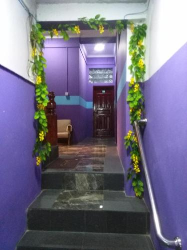 Thanlwin Pyar Guest House