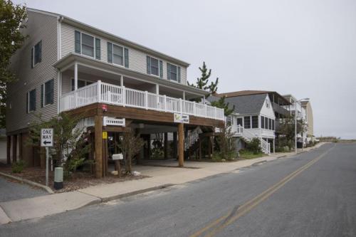 Sandy Pause B Townhouse