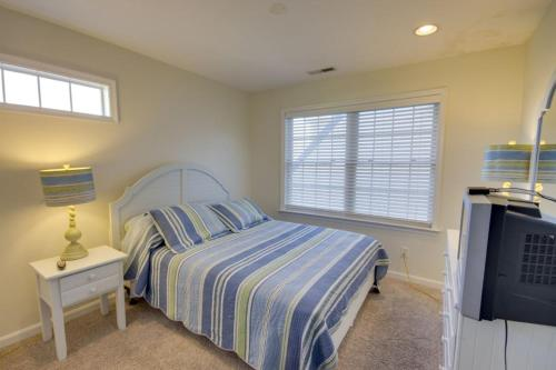 Boards Edge 101 Townhouse - Ocean City, MD 21842