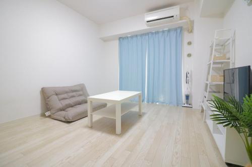 HG コージー ホテル No.45
