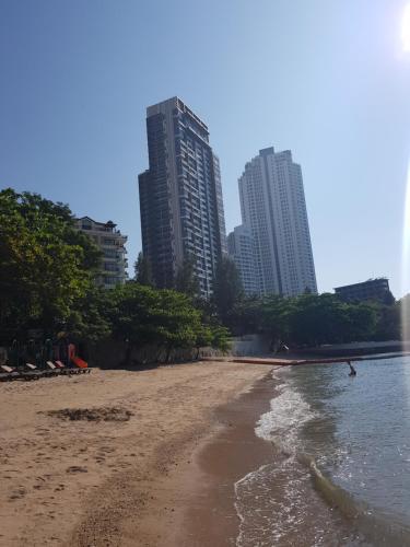 Modus Beachfront Modus Beachfront