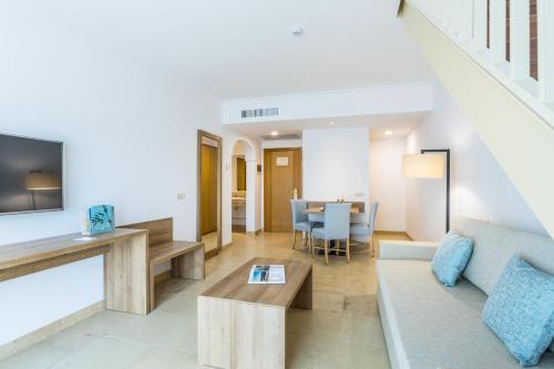 Zafiro Mallorca Spa Muro Majorca Room Deals Photos