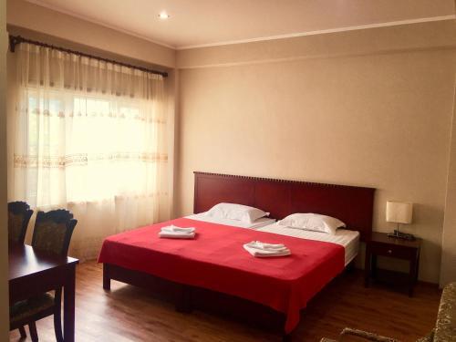 Репруа (Абхазия/Гагрский район/Гагра). Рейтинг отелей и гостиниц ... | 375x500