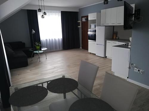 . Apartament