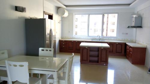 China Garden Apartment In Dar Es Salaam Tanzania Reviews Prices Planet Of Hotels