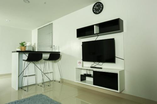 JK Living Hotel and Service Apartment photo 83