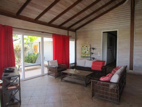 """Villa Rio San Juan """"Exceptionnel"""" - Photo 7 of 15"""