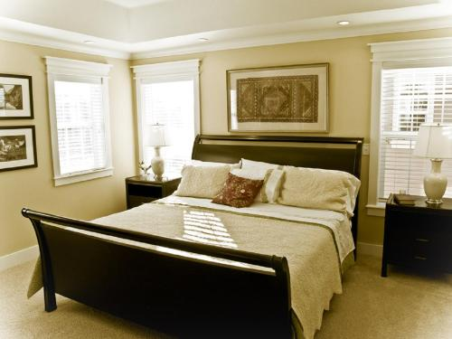 . Mississauga Furnished Apartments