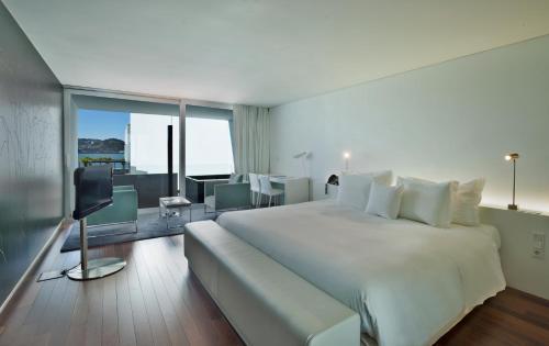 Altis Belem Hotel & Spa photo 40