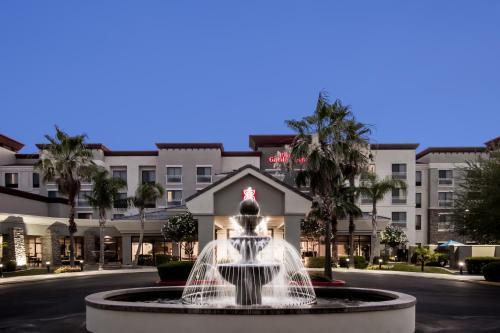 Hilton Garden Inn Phoenix/Avondale - Avondale, AZ AZ 85323