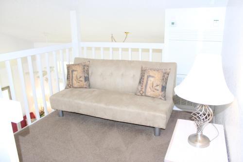 Tamarind Villa Mk027 - Kissimmee, FL 34747