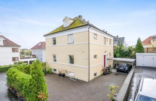 Grand Villa Stavanger - Apartment