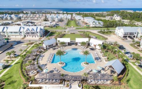 12 Milestone Dr C - Panama City Beach, FL 32413