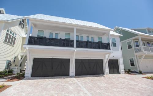 30ashack - Panama City Beach, FL 32413