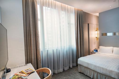 Nathan Hotel photo 44
