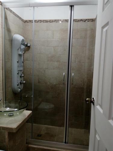 صور غرفة Guatemala Home Renting