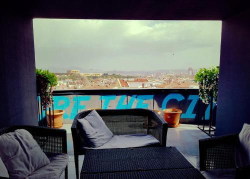 Ankara Inn 14 Hostel fiyat